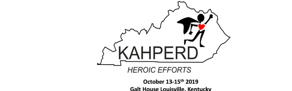 kahperd_fall