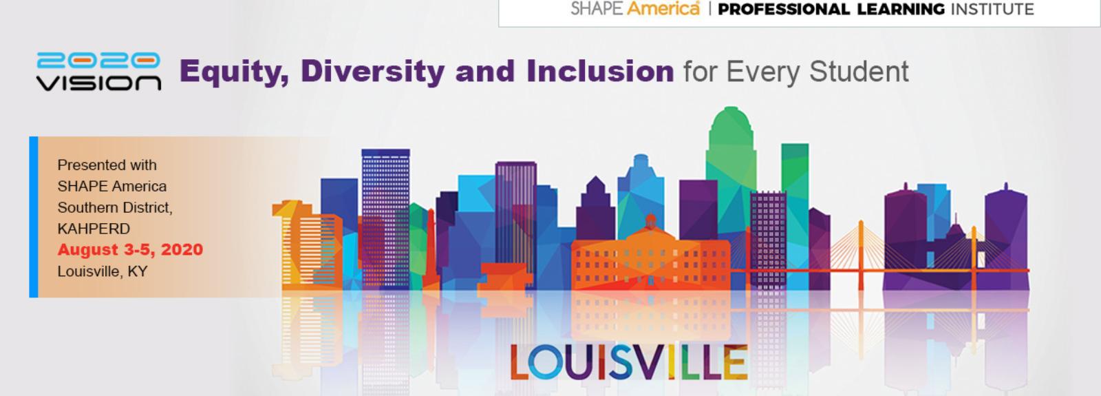 EDI-Louisville-image3